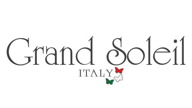 Grand Soleil Italy